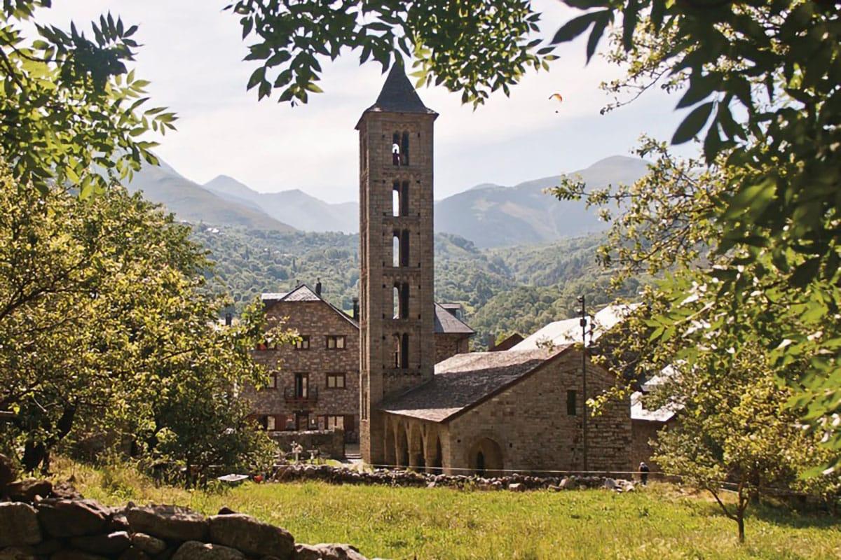Unesco Monastero di Santa Maria de Poblet