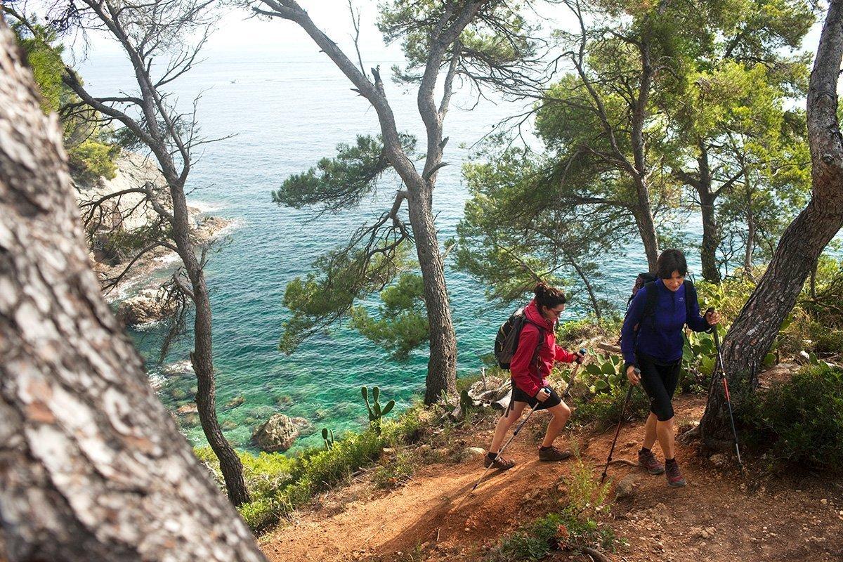 Turismo attivo escursioni in Catalunya